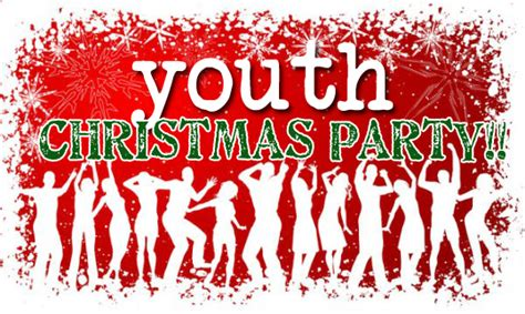 images of youth christmas party beymer church youth christmas party