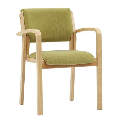 Stacking Armchair by Zeta Stacking Armchair Knightsbridge Furniture