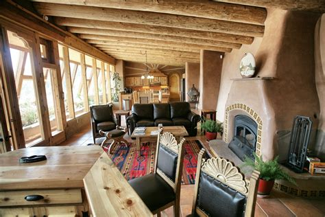 interior of homes pictures earthship project in new york eco brooklyn