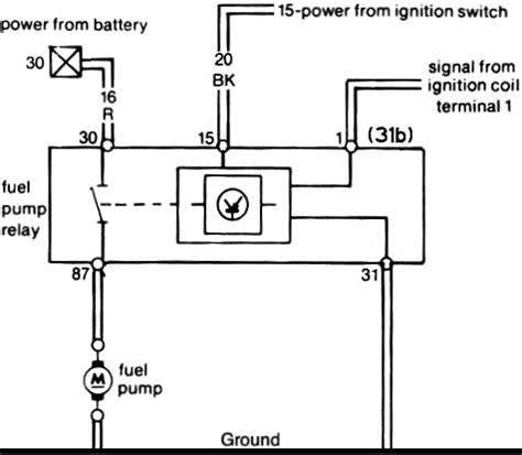 74 vw thing wiring diagram get free image about wiring