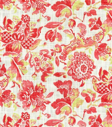 joann fabrics home decor 247 best hgtv fabric joann images on pinterest home