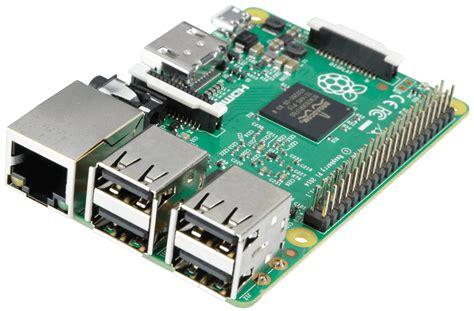 raspberry pi images raspberry pi 2 b raspberry pi 2 b 4x 900 mhz 1 gb ram