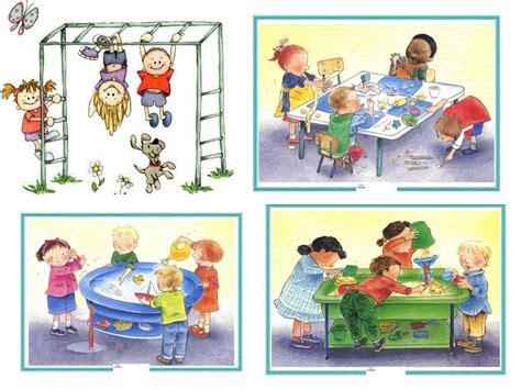 imagenes de escolares jugando tea materiales e ideas jugar con otros ni 241 os