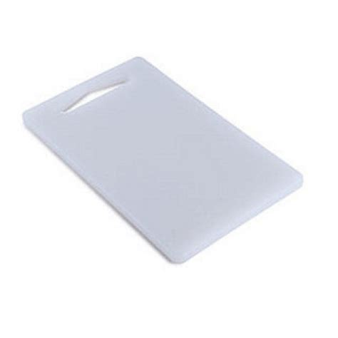 flexible lcd cutting boards digital cutting board is eco dissection board plastic cutting board 200mm x270mm x 12mm