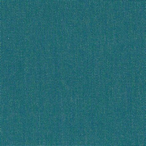 awnings fabric sunbrella turquoise 6010 0000 awning marine fabric