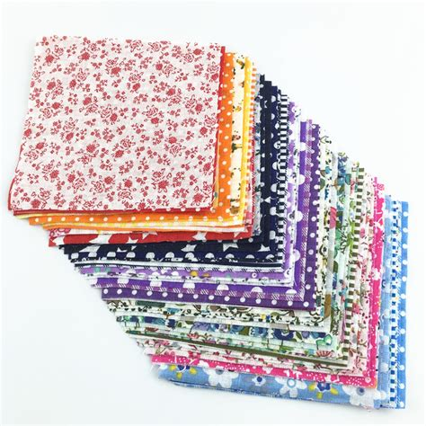 Patchwork Material Suppliers - patchwork material suppliers 28 images patchwork