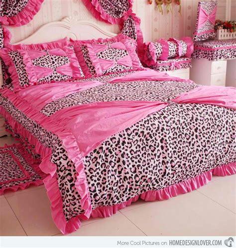 animal print wallpaper for bedroom 15 lovely bedrooms with leopard accents home design lover