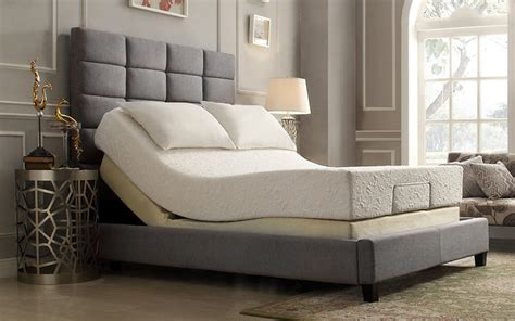 the best bed adjustable bed brands reviewed top 6 brands best bed