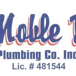 Bakersfield Plumbing Contractors by J Noble Binns Plumbing Co Bakersfield Ca Yelp