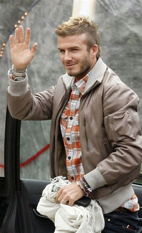 david beckham david beckham david beckham 104 best images about david beckham on this