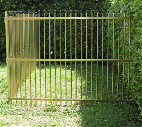 recinti per cani da esterno hairstylegalleries com recinzioni per cani recinzioni per cani per giardini