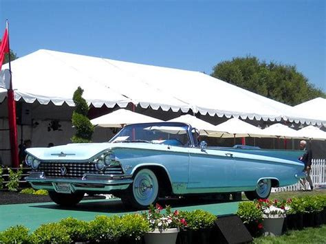 cooper buick 1959 buick electra 225 convertible the great
