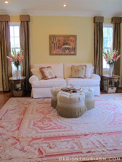 living room in french 4 reasons to use your living room