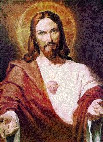 di ges禮 bambino gallinaro santa margherita alacoque testimone dell di