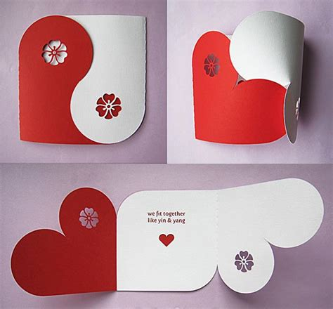 unique valentines ideas 25 beautiful valentine s day card ideas 2014