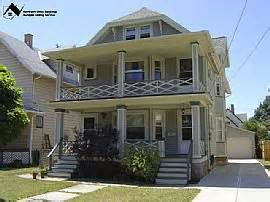 3 bedroom house for rent section 8 charming 3 bedroom home ready for immediate occupancy