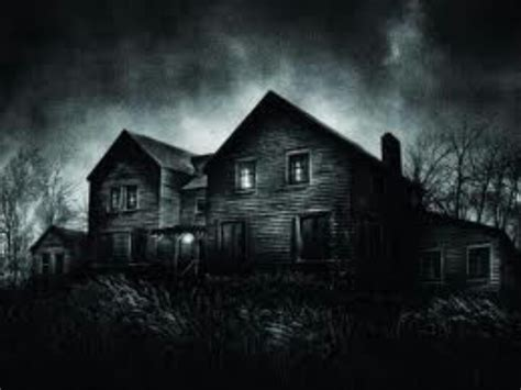 scary house pin by fantasy tosca on scary haunted houses pinterest