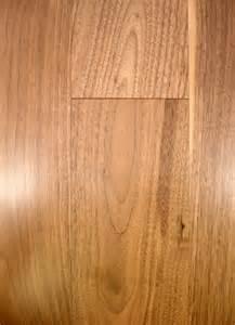 Inch Engineered Hardwood Flooring Owens Flooring 3 Inch American Walnut Select Grade Prefinished Engineered Hardwood Flooring