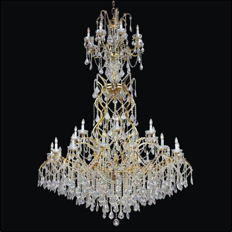 Large Chandeliers For Foyers Large Iron Foyer Chandelier Large Chandelier World Iron 543 Glow 174 Lighting
