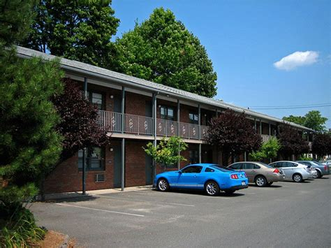 Appartments For Rent In Ma by Apartment For Rent In Springfield Ma The Courtyards