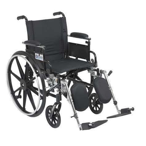 elevate leg at desk viper wheelchair with flip back removable adjustable desk