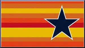 astros colors what s your sign ature houston astros