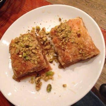 Hummus Kitchen New York Ny by Hummus Kitchen 105 Photos Mediterranean Yorkville New York Ny Reviews Menu Yelp