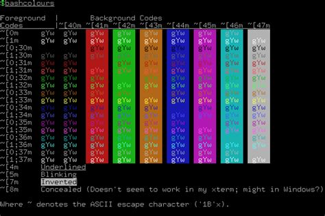 100 how to find color code in ms paint microsoft paint will soon be no more pantone 289 c