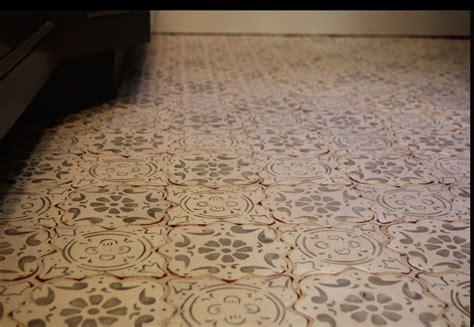 mediterranean 26 bath floor tabarka studio