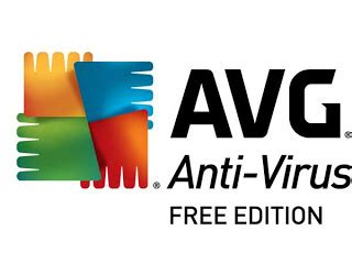 free download full version best antivirus software liefdenetwerk nederland view topic avg free antivirus