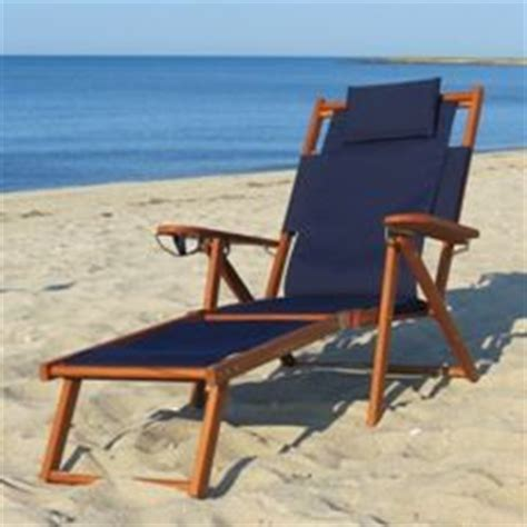 Cape Cod Chair Company by Cape Cod Chair Company The Best Made Custom