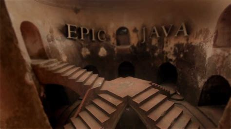 review film epic java streaming movies online epic java full movie torrent