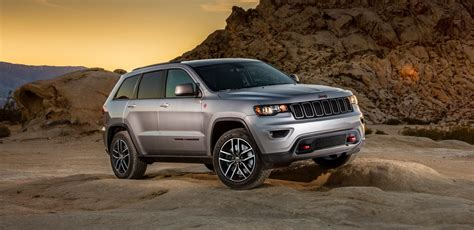 2018 jeep grand cherokee trailhawk 2018 jeep grand cherokee near fox lake il