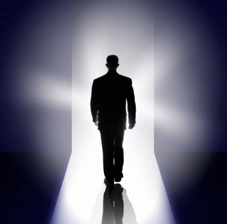 go toward the light quot go toward the light quot the science of near experiences
