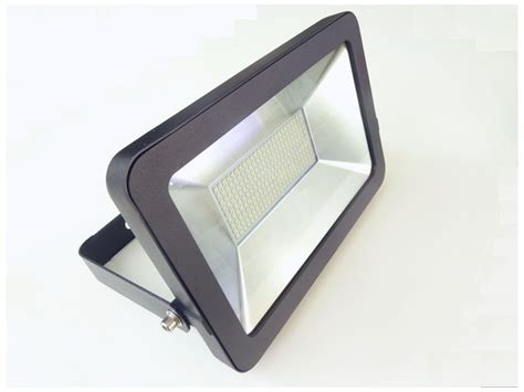 lada led e27 100w led reflektor toplux profi smd 100w toplux osv茆tlen 237 praha