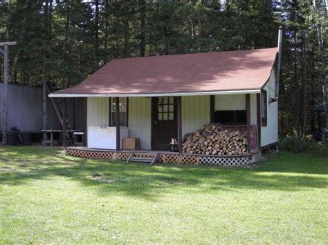 maine hunting cabin rentals allagash maine cabin rentals