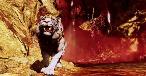 cry  trailer shows  kyrat  country