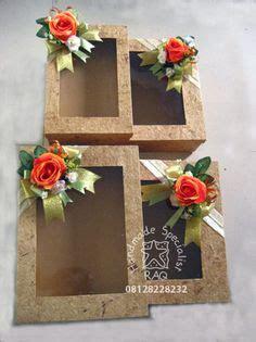 Box Seserahan Box Kado Kotak Kado Kotak Seserahan Kotak kotak cincin nikah order 087874240106 kotak seserahan