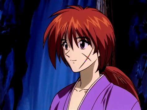 Anime Samurai X Rurouni Kenshin Sub Indonesia rurouni kenshin rurouni kenshin photo 35601645 fanpop