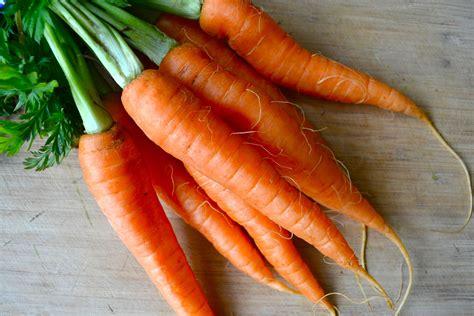 carrots hd wallpapers