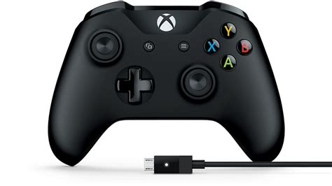 console controller for pc xbox controller cable for windows xbox