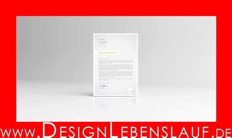 Lebenslauf Ohne Ausbildung Muster Bewerbung Vorlage Vom Designer F 252 R Word Freie Office