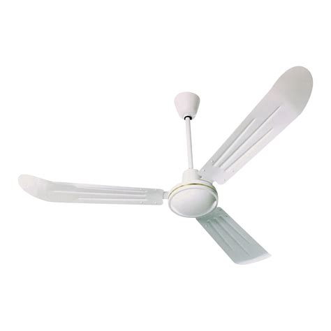 Commercial Ceiling Fans With Lights Commercial Ceiling Fans Lighting And Ceiling Fans