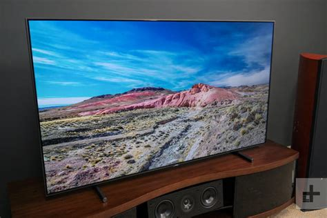samsung q9 q9f qled review qn65q9f qn75q9f digital trends