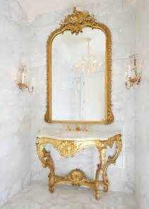 3 secrets to french decorating versailles inspired rooms french living home tour the pretty blog