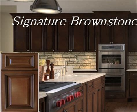 signature pearl forevermark cabinets best price free rta cabinets rta kitchen cabinet free shipping