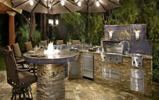 small outdoor kitchen ideas outdoor kitchen grill gazebo