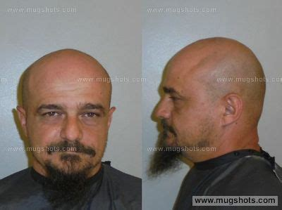 Flagler County Florida Court Records Kenneth Brian Sandoe Mugshot Kenneth Brian Sandoe Arrest Flagler County Fl