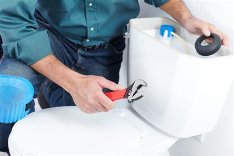Bathroom Plumbing Troubleshooting What Are The Most Common Toilet Plumbing Problem