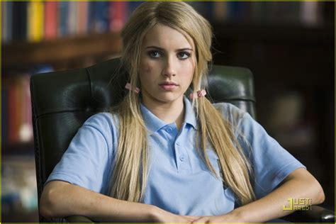 blow film emma roberts emma roberts wild child on abc family this august